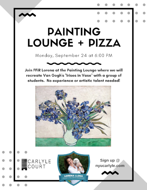 PAINTING LOUNGE + PIZZA.png
