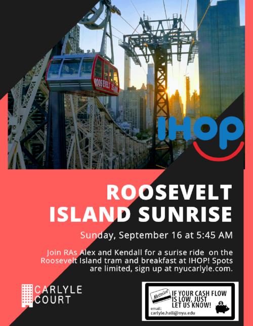 Roosevelt island sunrise.png