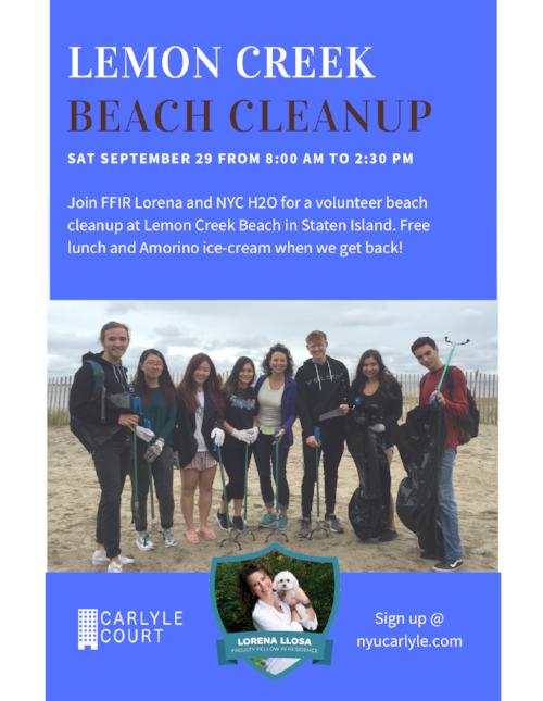 LEMON CREEK BEACH CLEANUP.png