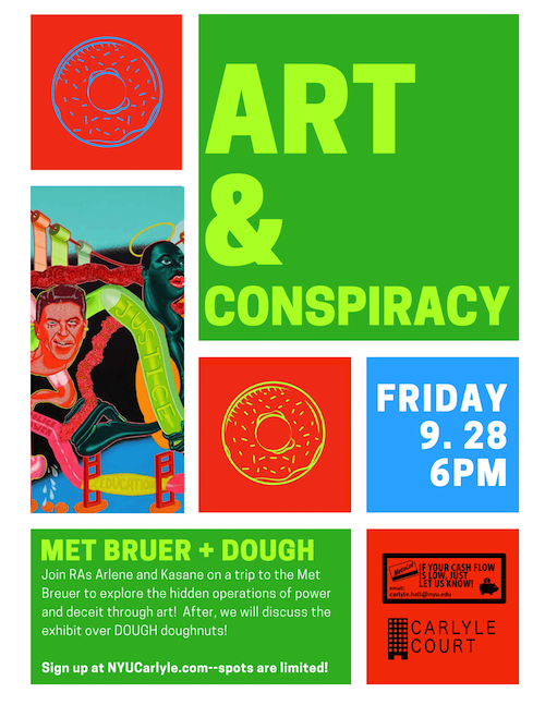 ART AND CONSPIRACY.png