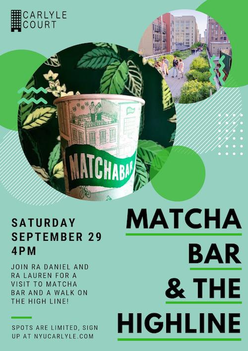 MatchaBar and the HighLine.jpg