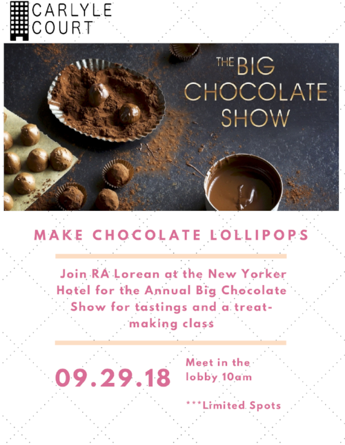 Big Chocolate show.png