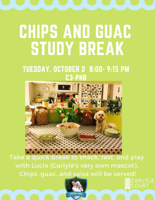 Chips and Guac Oct2.png