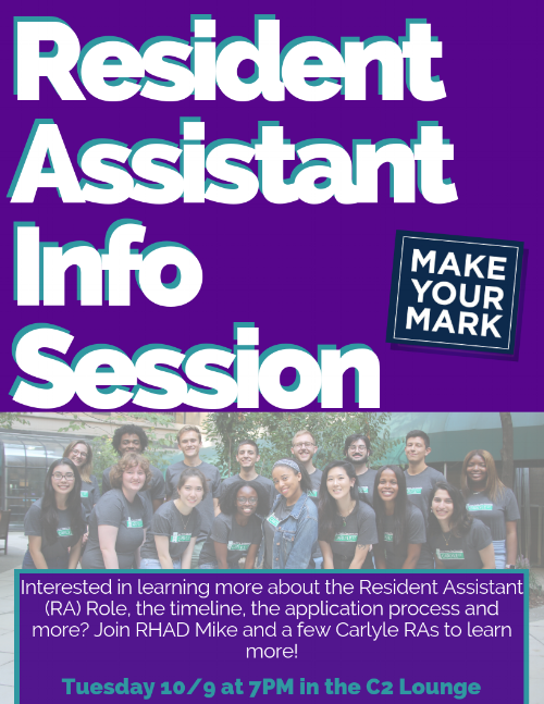 RA Info Session3.png