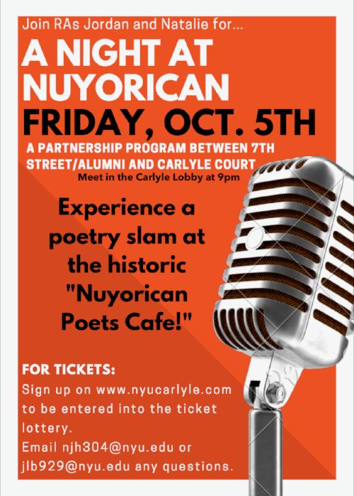 A Night at Nuyorican.png