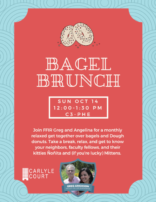 Bagel brunch 10_14(1).png