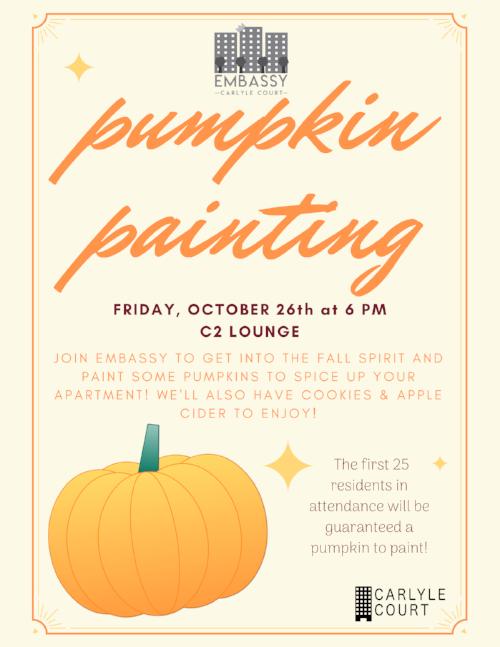 Embassy - Pumpkin Painting-1.png