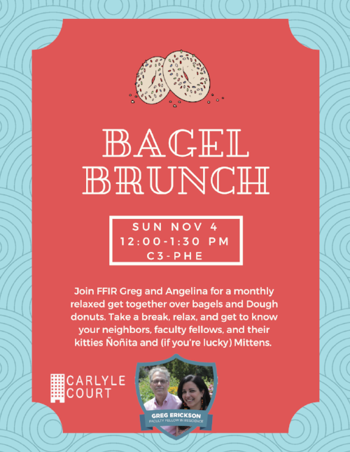 Bagel brunch 11_4.png