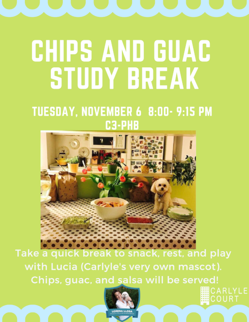Chips and Guac Nov 6.png