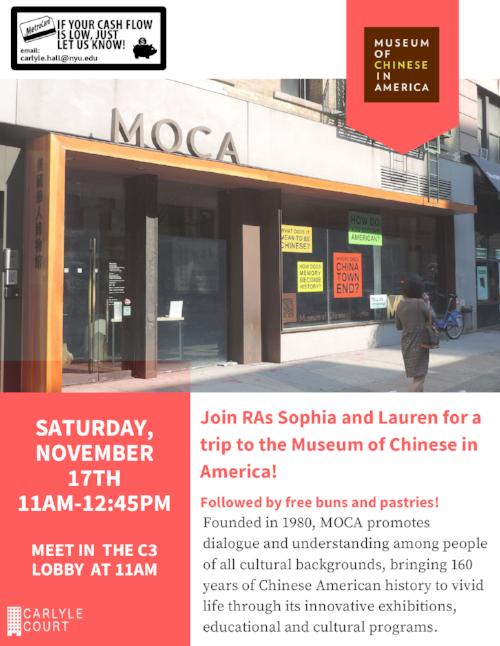 MOCA Program Flyer (1).png