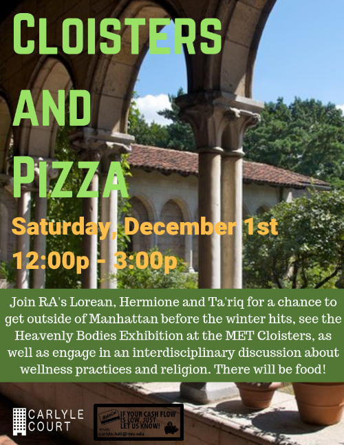 Cloisters and Pizza.png