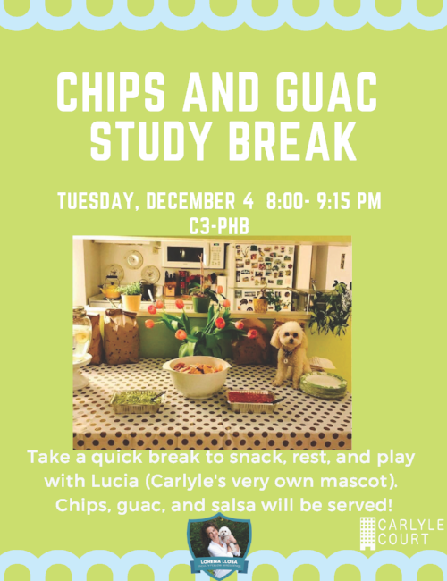 Chips and Guac Dec4.png