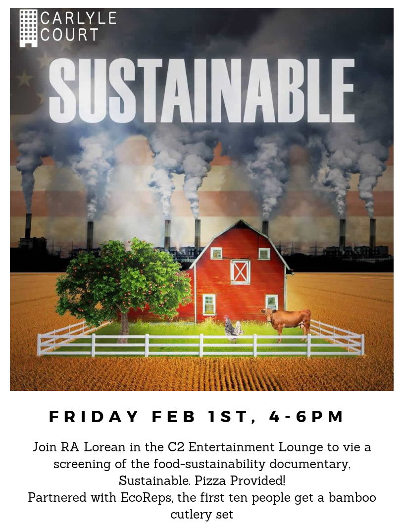 Sustainable Documentary Screening.png
