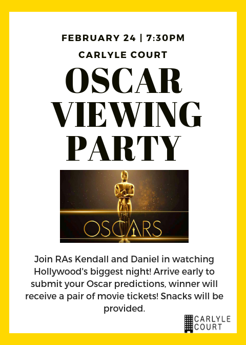 Oscar Viewing Party.png