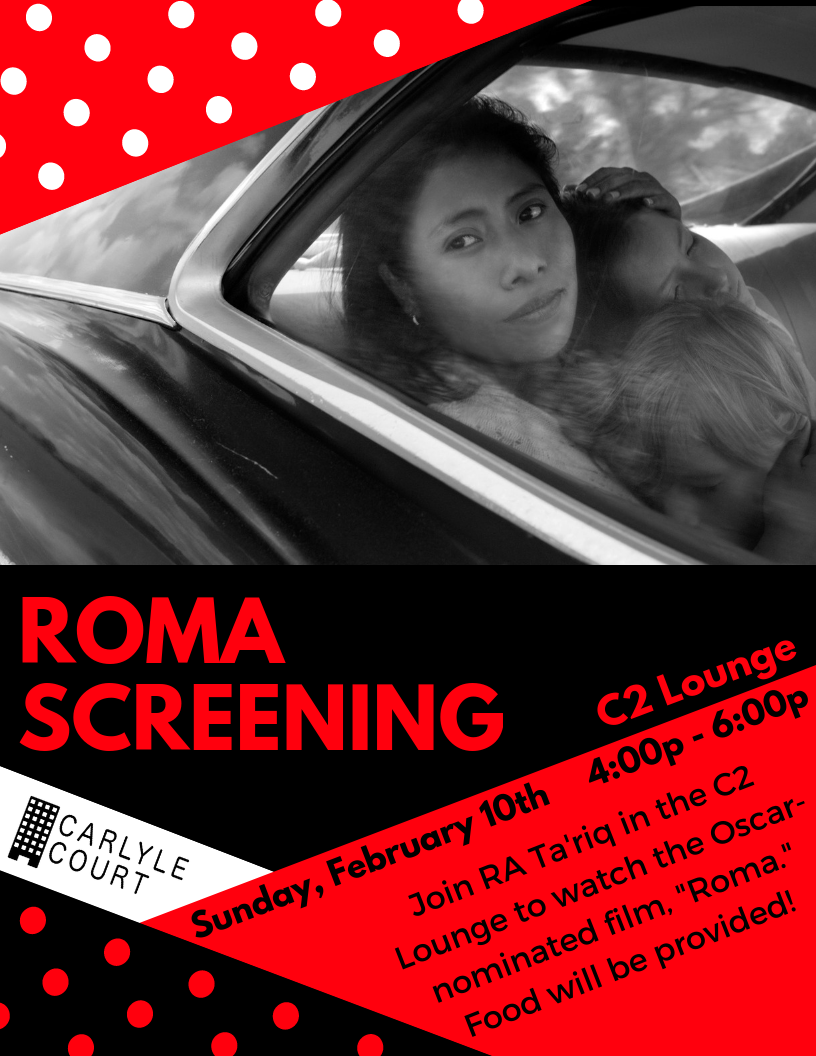 Roma Screening.png