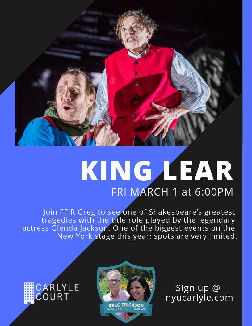 King Lear.png