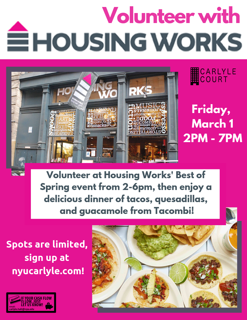 Housing Works and Tacombi.png