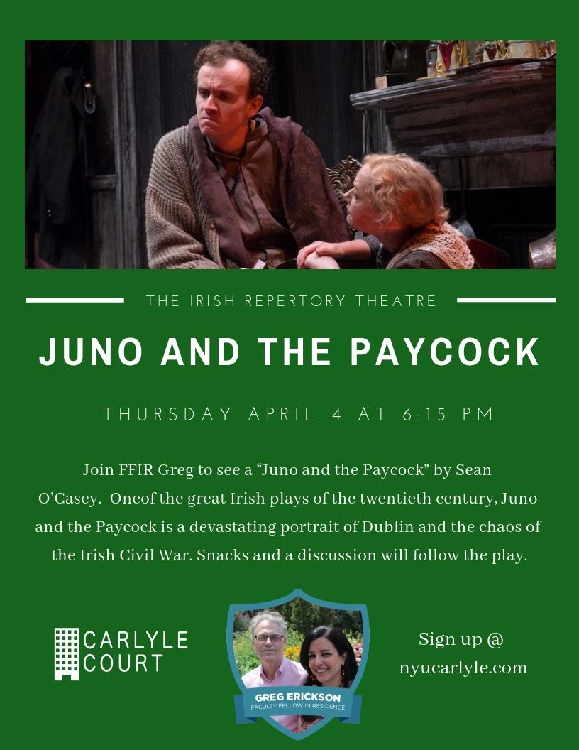 Irish Repertory Theater.png