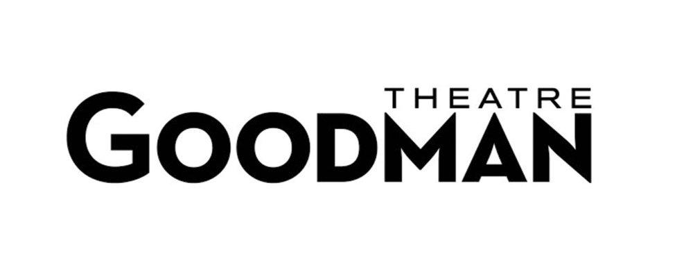 goodman-theater.jpg