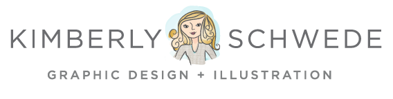 Kimberly Schwede Design