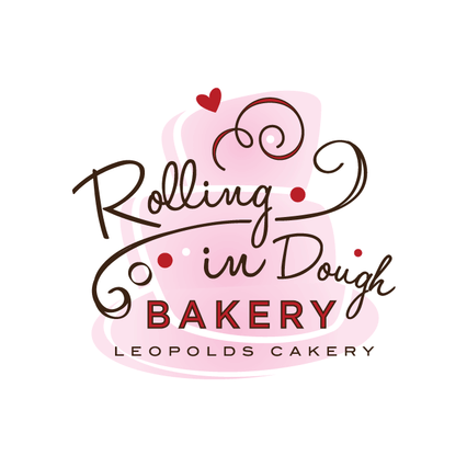Kimberly+Schwede+Illustration+3-RollingDough (1).png