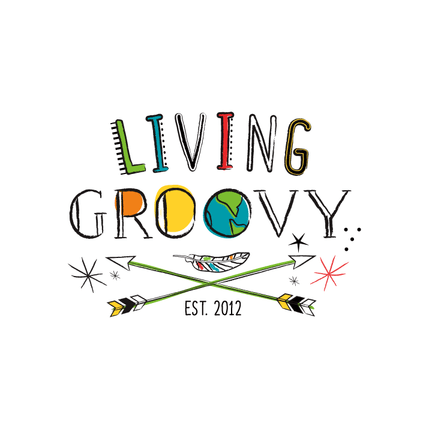 Kimberly+Schwede+Illustration+-+Living+Groovy (1).png