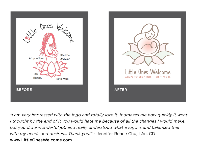 Little Ones Welcome Birth Work Acupuncture Baby Reiki Therapy Motherhood Pregnancy