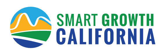 Smart-Growth-California-Logo.jpg