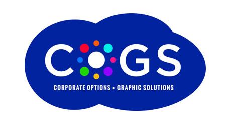 Cogs Logo Design Kimberly Schwede.jpg