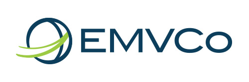 EMVCO Logo Design by Kimberly Schwede.jpg