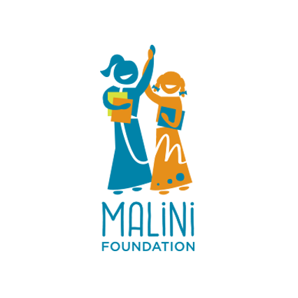 Malini Foundation Logo Design by Kimberly Schwede.png