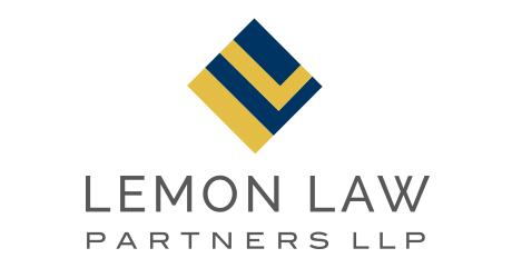 Lemon+Law+Logo+Design+Kimberly+Schwede.png