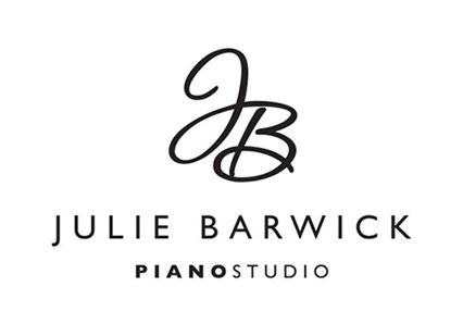 JB+piano+logo+design 2.jpg