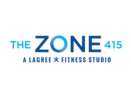 The Zone 415 Logo Design Kimberly Schwede.png
