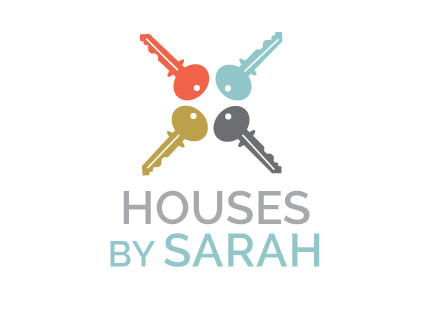 Houses-By-Sarah-Real-Estate-Logo-Design-by-Kimberly-Schwede-Graphic-Design.jpg