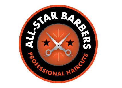 All-Star-Barbers-Logo-Design-by-Kimberly-Schwede-Graphic-Design 1.jpg