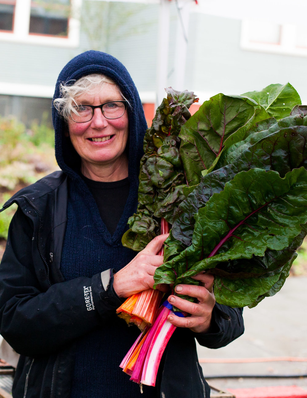 Female Farmer Project _ AudraMulkern23.jpg
