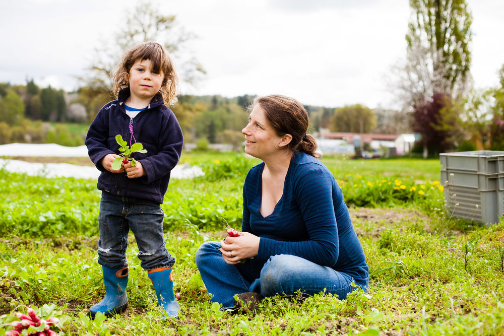 Female Farmer Project _ AudraMulkern9.jpg