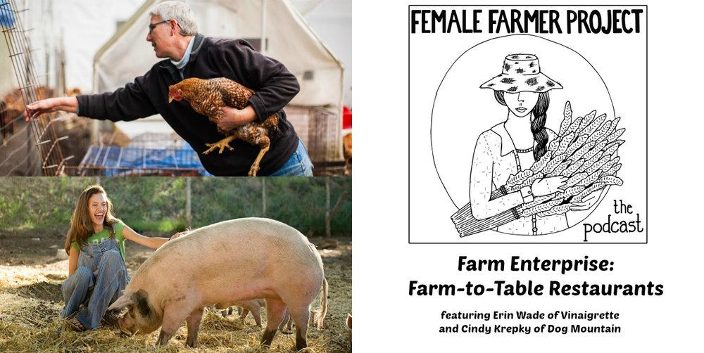 FE farm to table.jpg