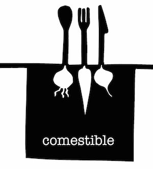 Comestible is a reader-supported publication, free of advertising. Each issue in the volume is 64 pages, 5.25 x 7.75 inches, and bound in saddle stitch, to make it easier to open and lay flat when you're putting it on your kitchen counter to make a recipe. Comestible is printed on recycled, FSC-certified paper at a local, Pacific Northwest-based printer.  You'll find many of the writer/contributors are from the Female Farmer Project community!   http://comestible.bigcartel.com/