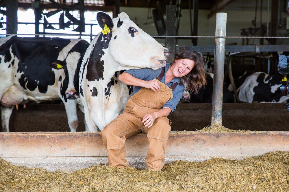 LOL Dotterer Farm Portraits-142.jpg