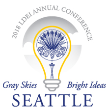 2018 LDEI Seattle SMALL logo.jpg