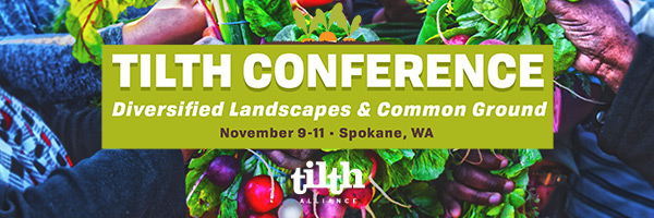 tilth-conference-homepage-image-2018.jpg