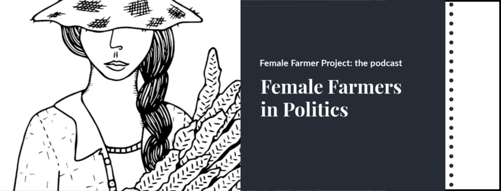 farmers in politics.png