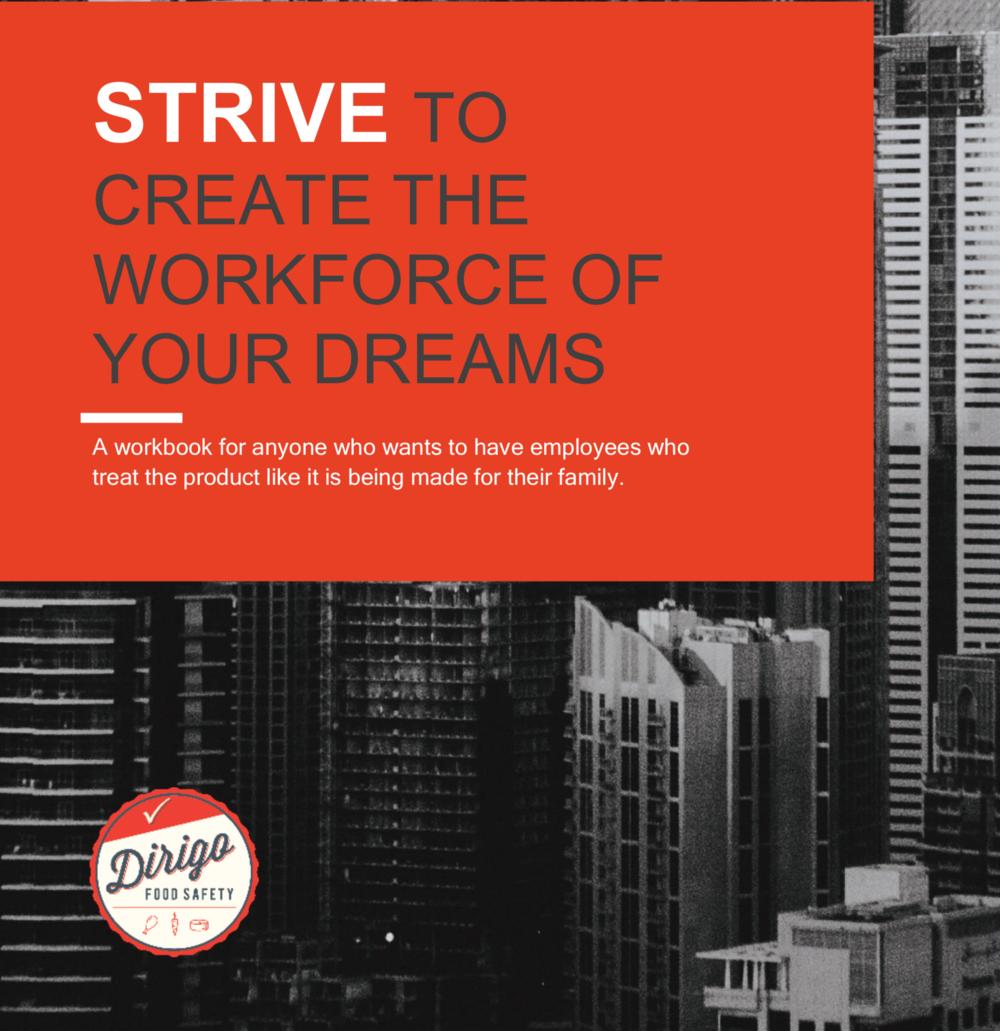 Click Image to download workbook!