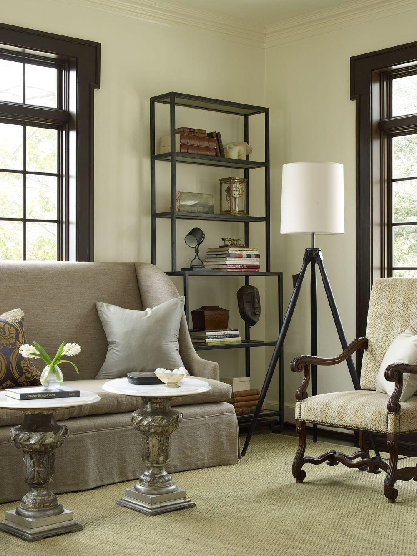 LivingroomVignette-028776.jpg
