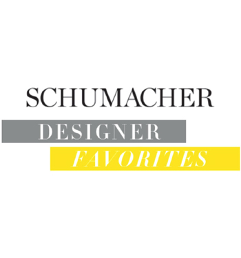 Schumacher Designer Favorites