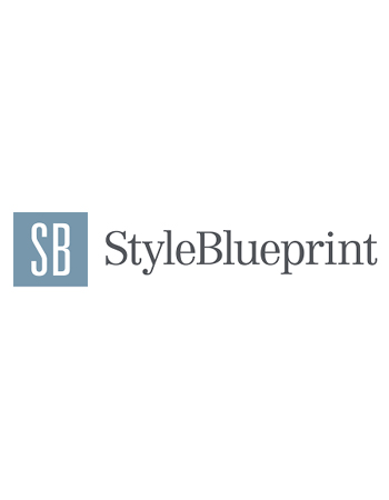 StyleBlueprint Blog