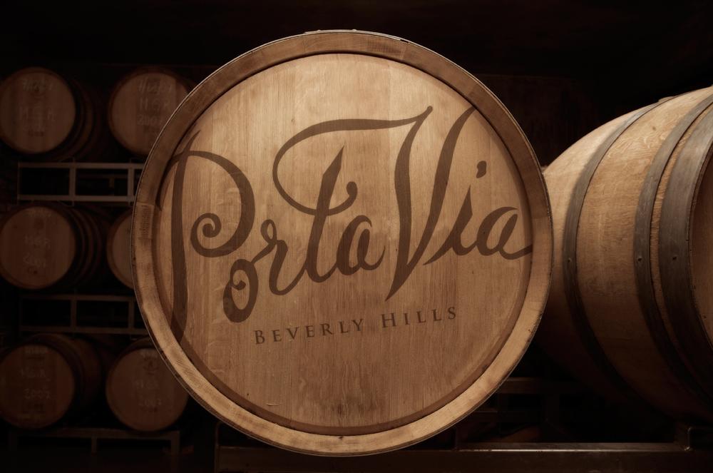 wine_pro.jpg
