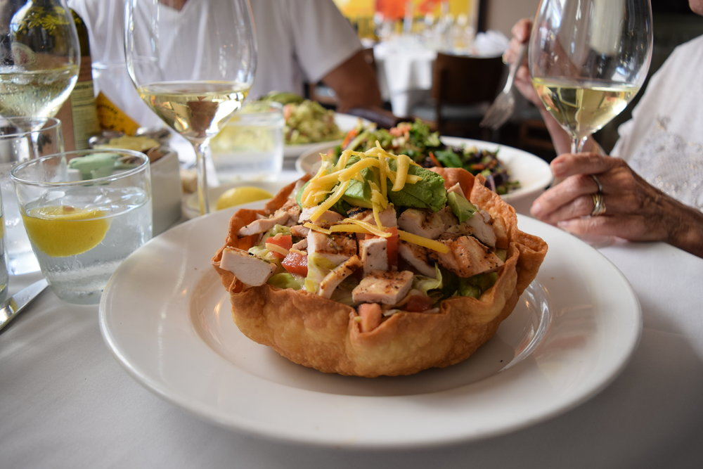 chicken tostada.JPG